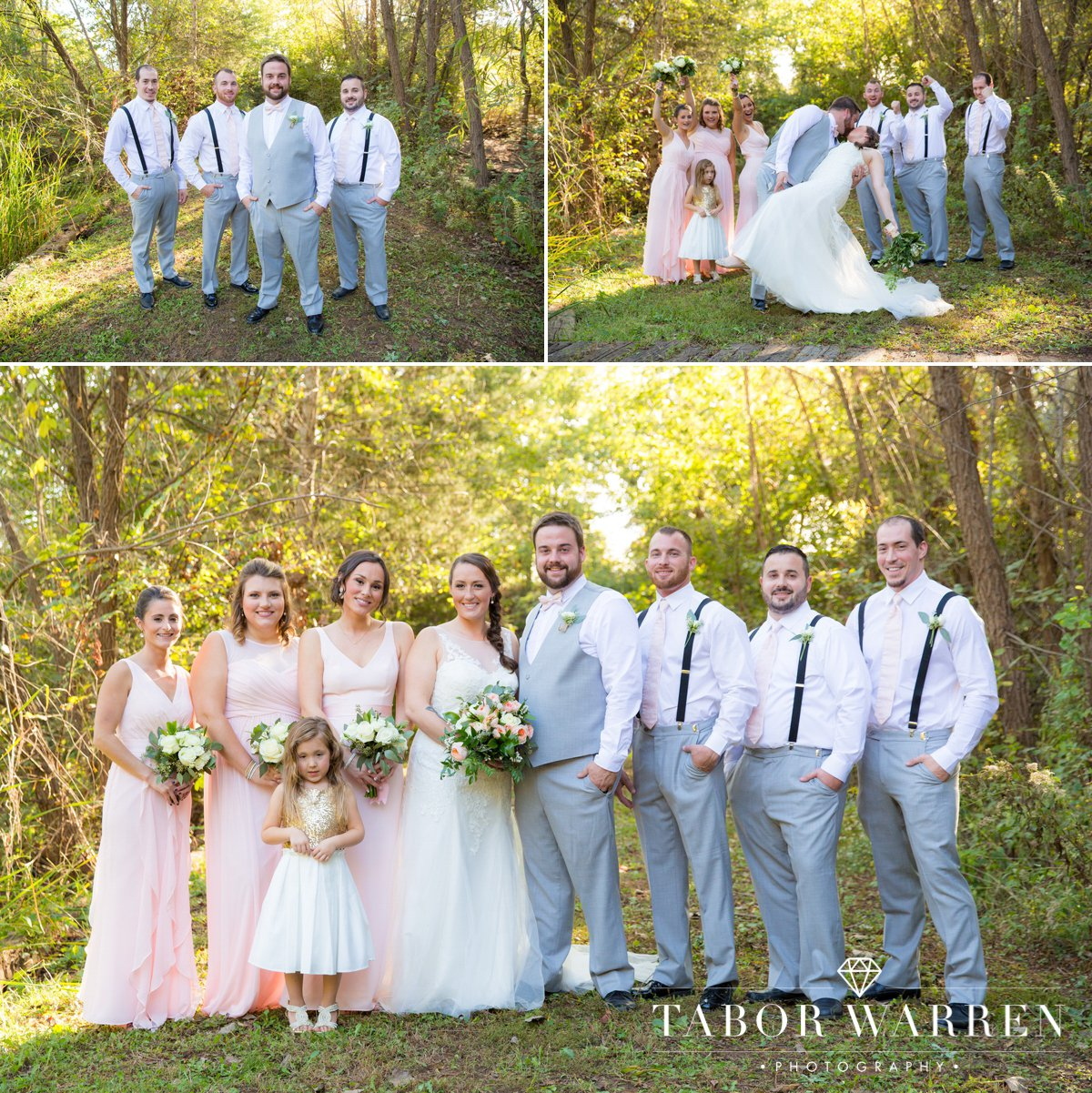 meadowlake-ranch-bridal-party-photos.jpg
