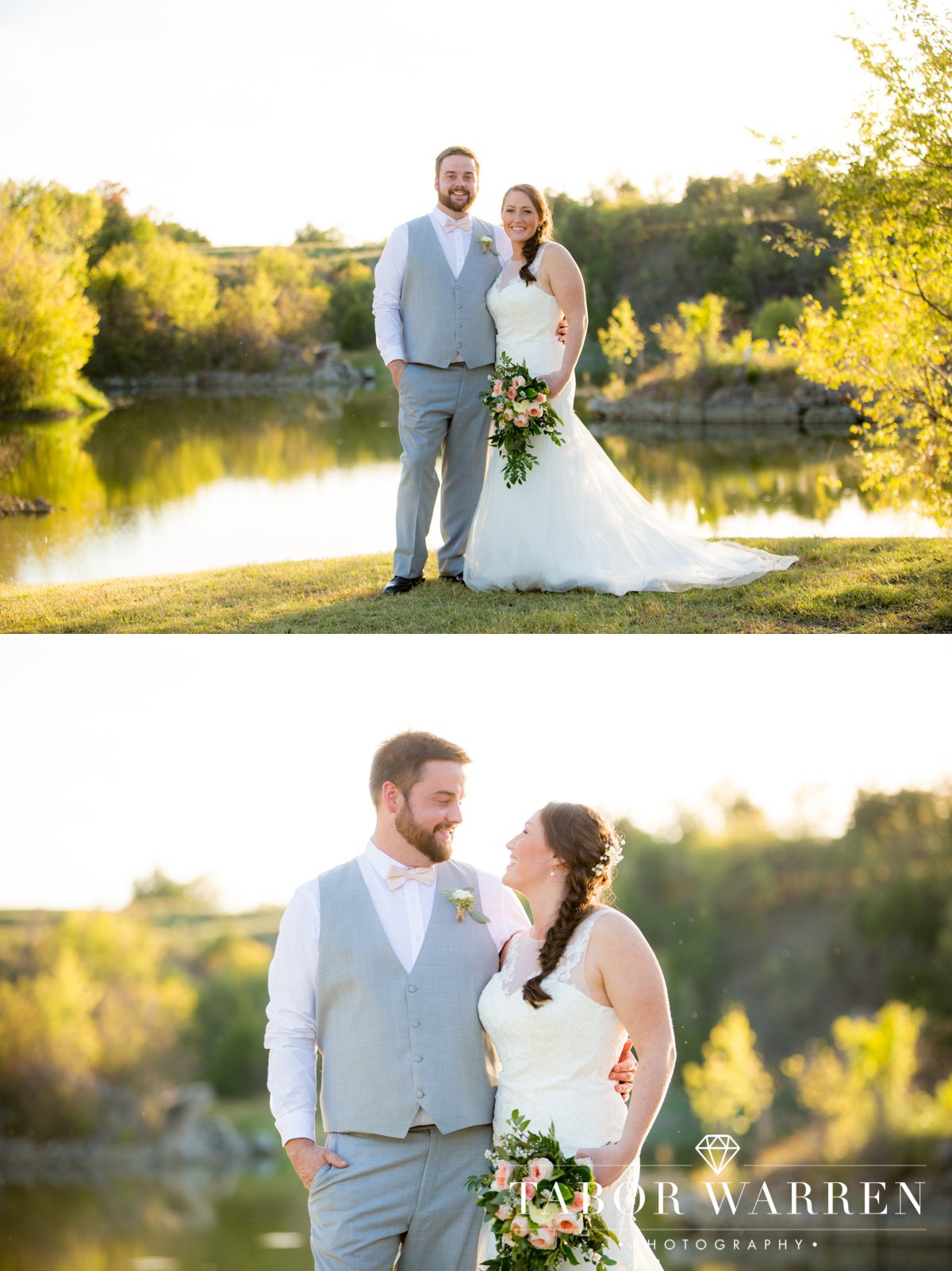 meadowlake-ranch-bride-and-groom-photography.jpg