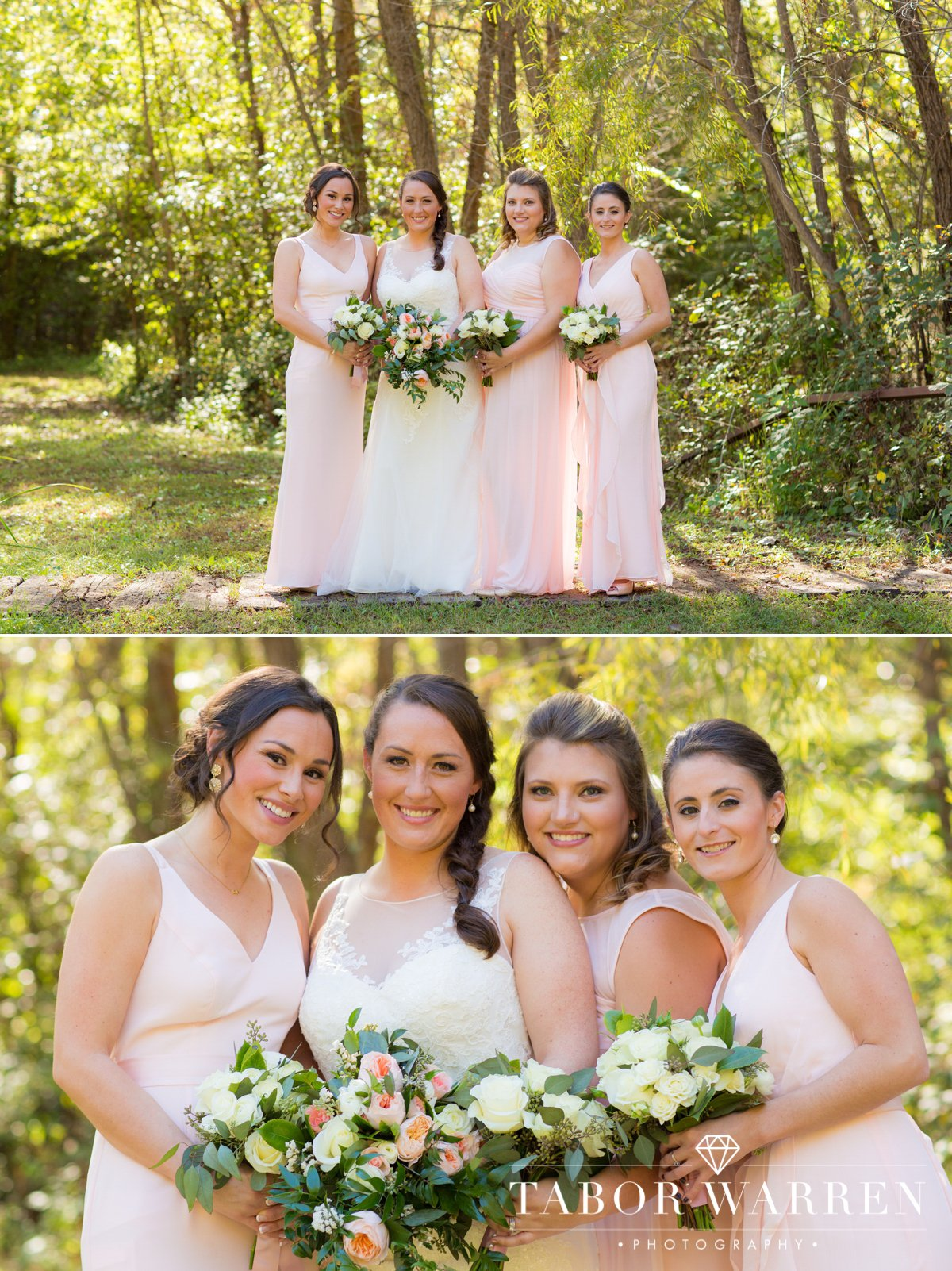 meadowlake-ranch-bridesmaid-photography-2.jpg