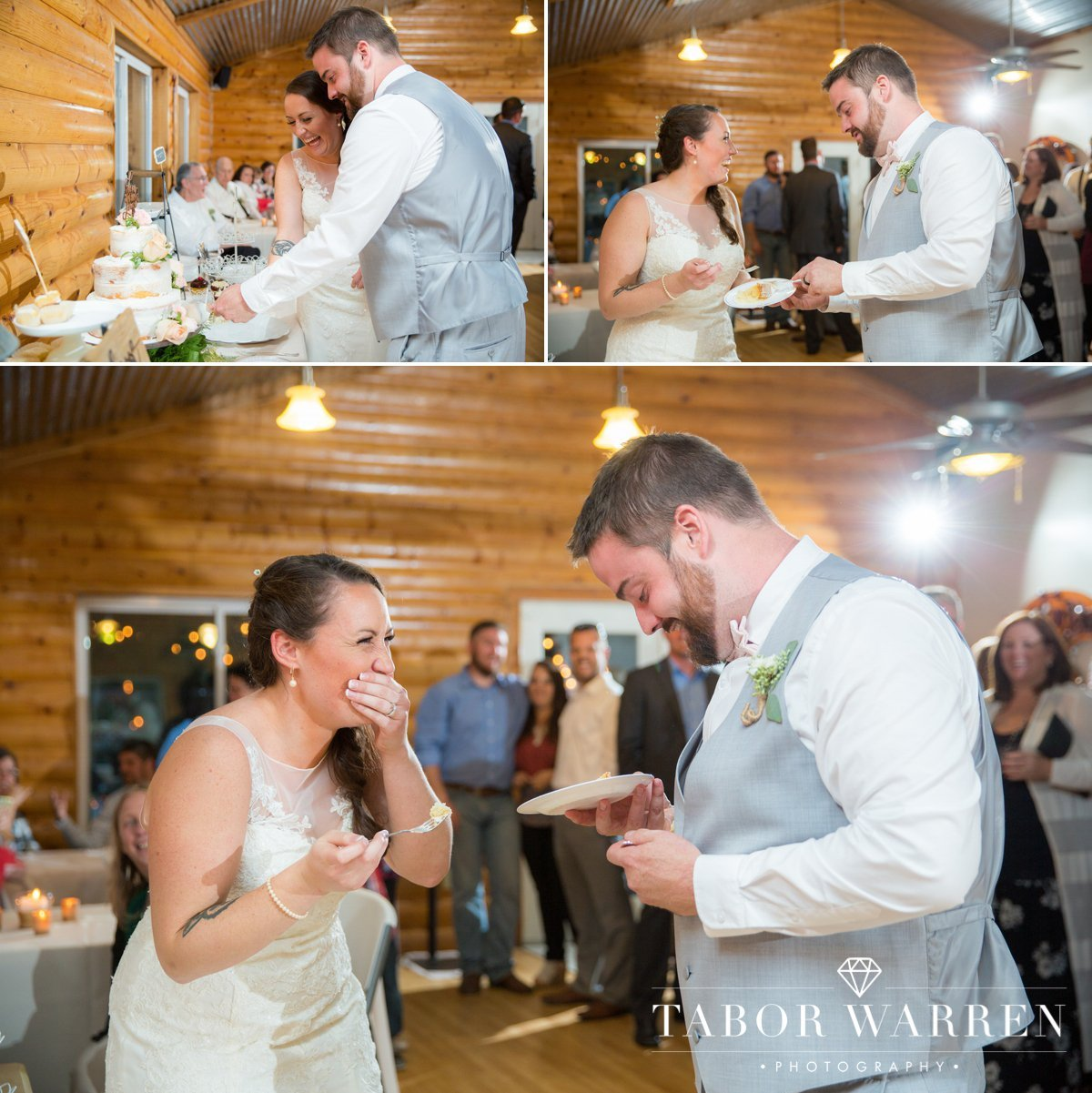 meadowlake-ranch-cake-cutting-photographer.jpg