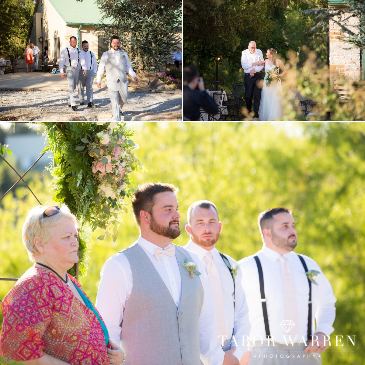 meadowlake-ranch-ceremony-photographers.jpg