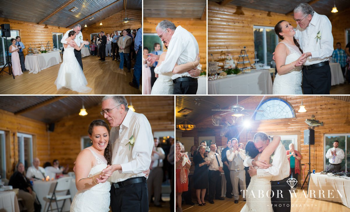 meadowlake-ranch-daddy-daughter-dance-photographer.jpg