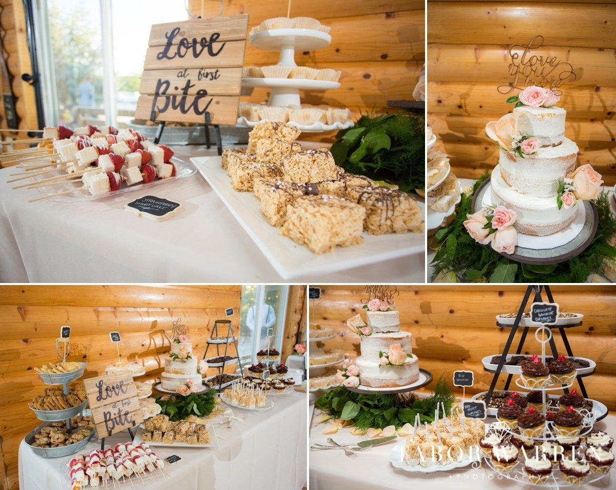 meadowlake-ranch-reception-photographer.jpg