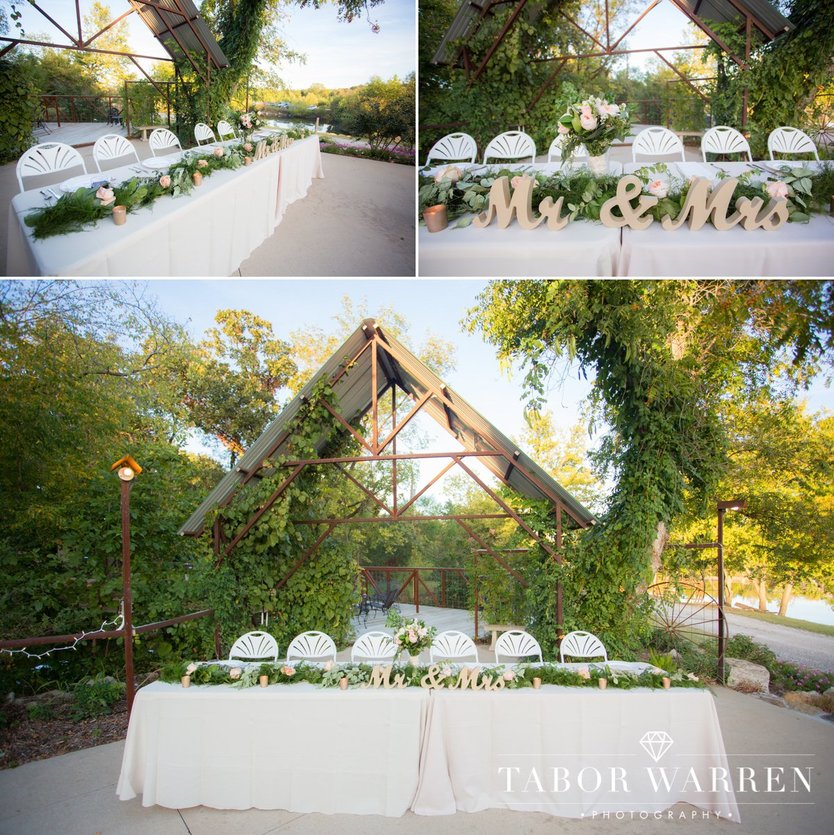 meadowlake-ranch-sweetheart-table.jpg