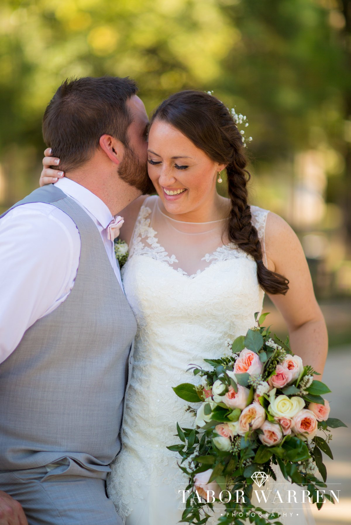 natural-light-wedding-photography.jpg