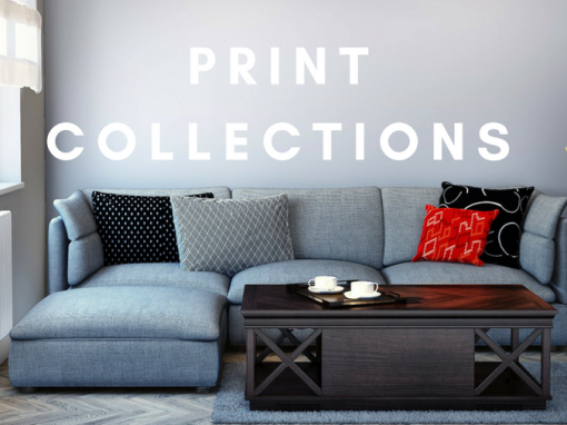 print-collections