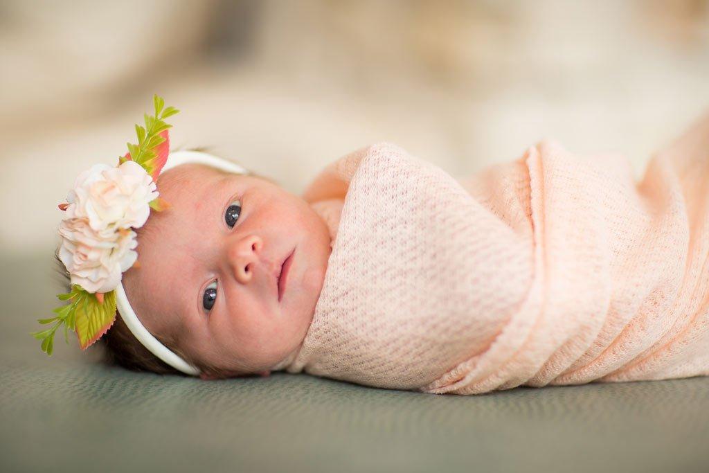 newborn-photographers-tulsa