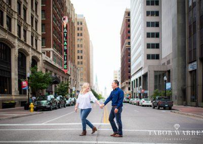 downtown-tulsa-engagement-photographer