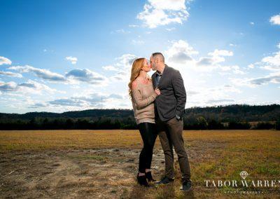 engagement-photos-tulsa