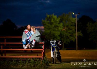 tulsa-engagement-photo-with-dirt-bike