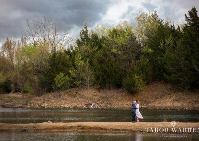 stillwater-engagement-photographers
