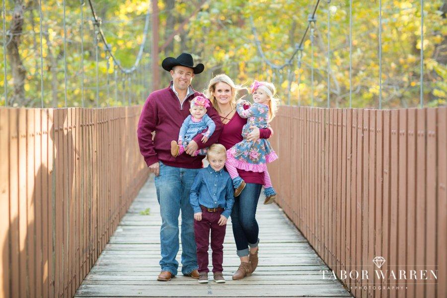 family-photography