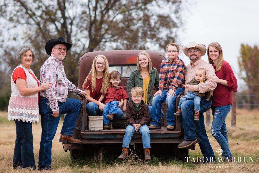 summer-family-photographers