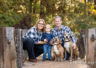tulsa-family-photos
