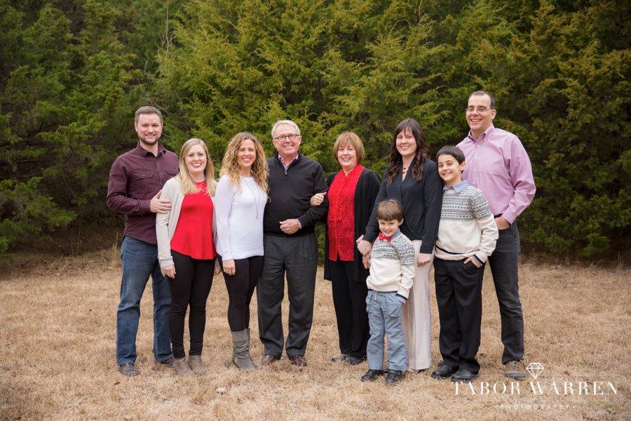 winter-family-photographers