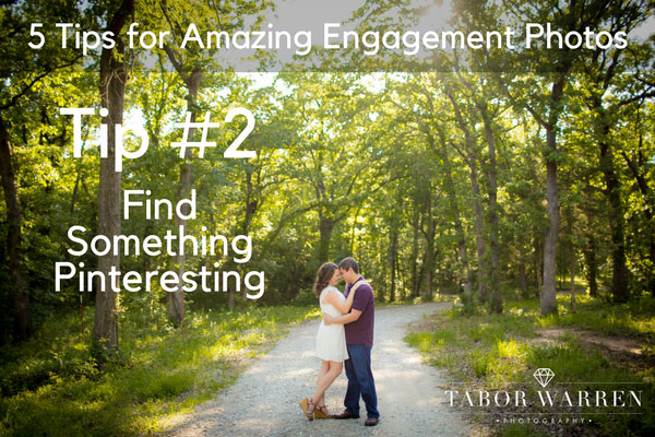 tulsa-engagement-photography-pinterest