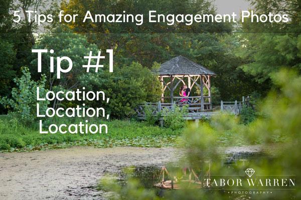 tulsa-engagement-photography-locations