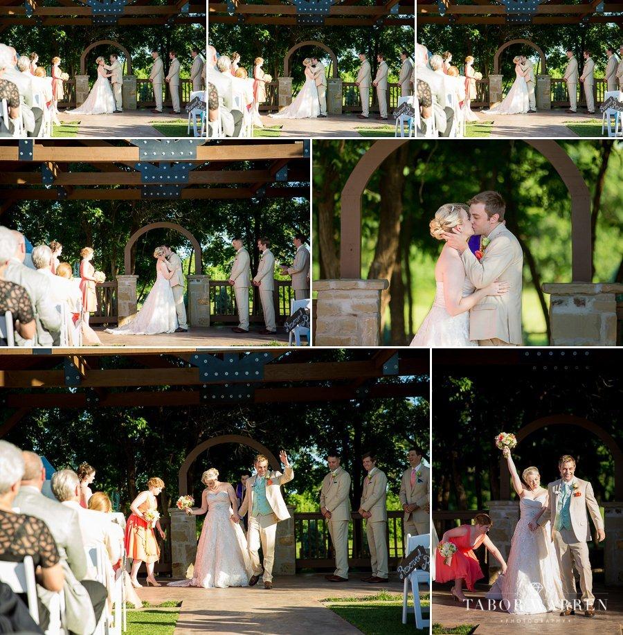 outdoor-ceremony