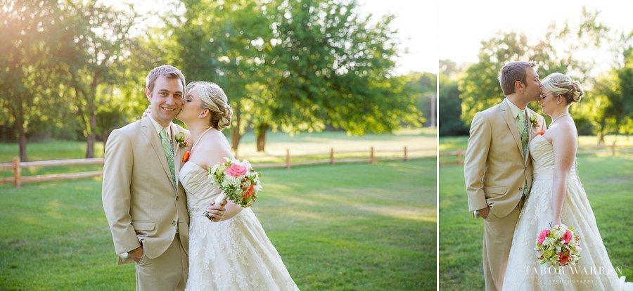 oklahoma-wedding-venues
