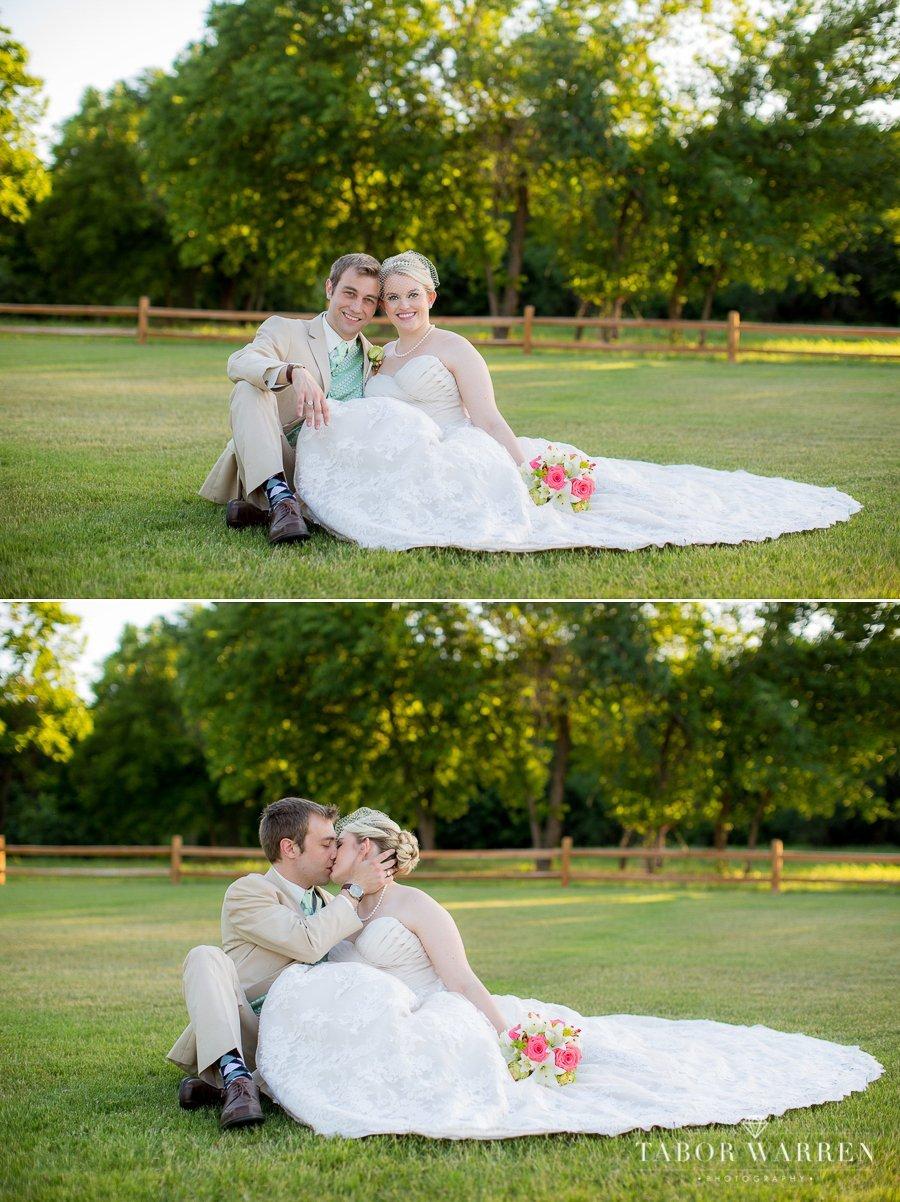 chisholm-springs-wedding