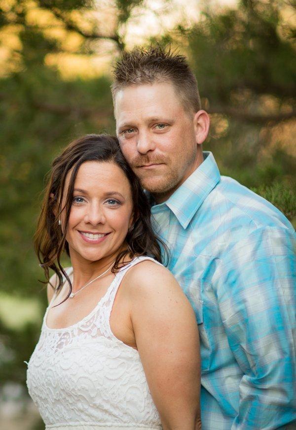 Tulsa-Engagement-Photographers-Angela-and-Mark-Before