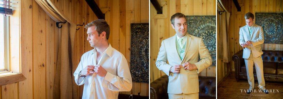 rustic-wedding-venues-in-oklahoma