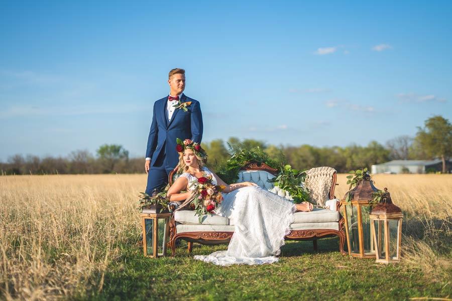 classic-wedding-venues-tulsa