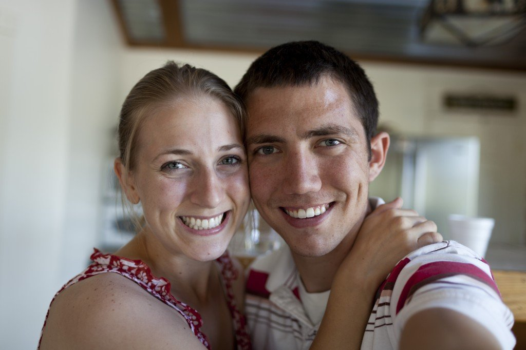 Tulsa Wedding Photographers | Tulsa Maternity Photography