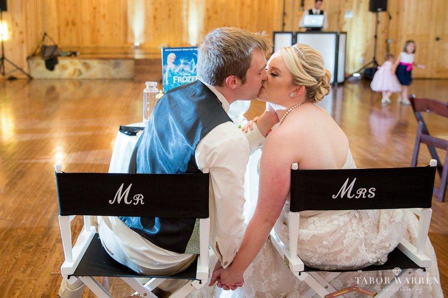 outdoor-wedding-venues-in-oklahoma