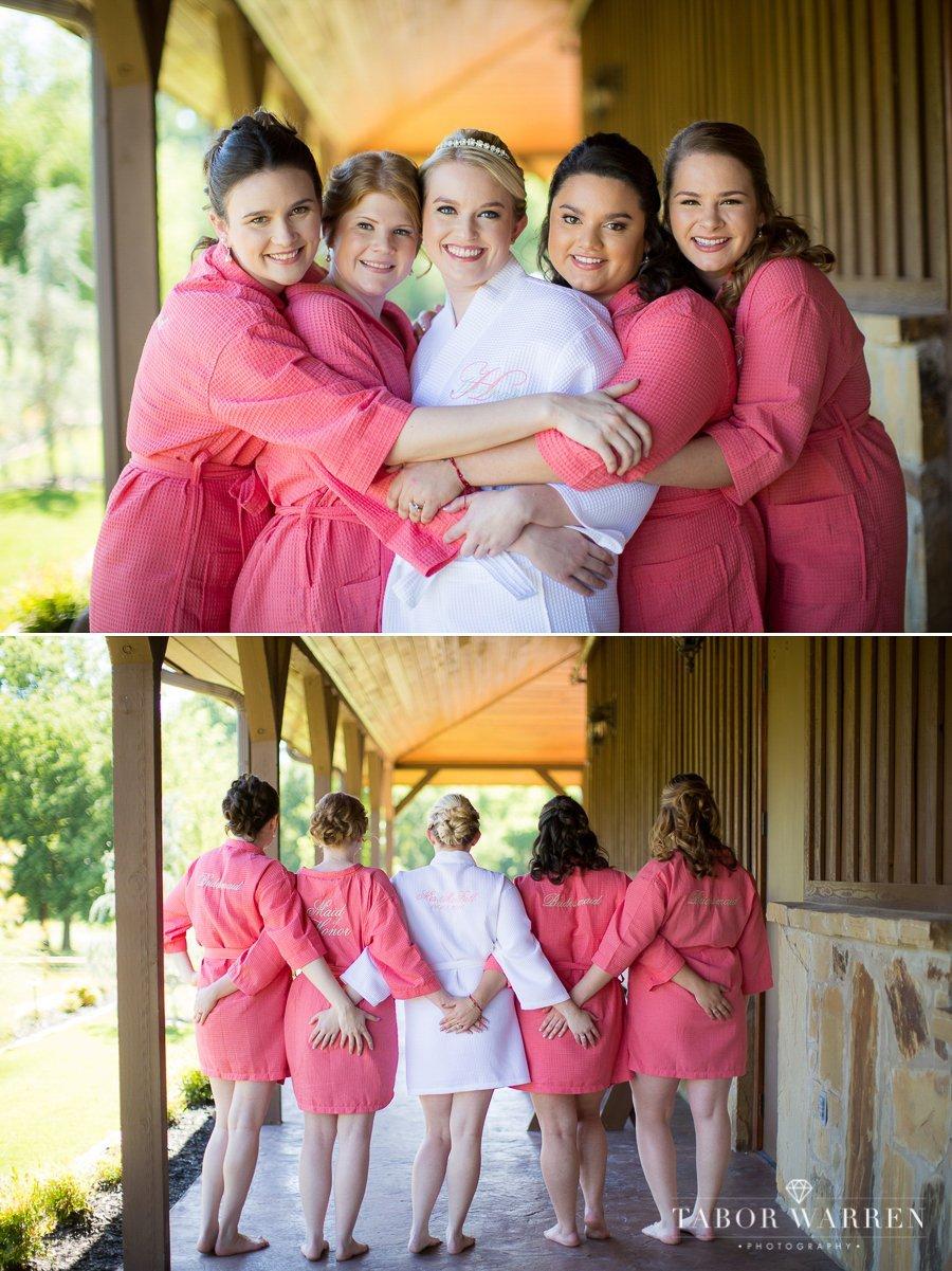 oklahoma-rustic-wedding-venues